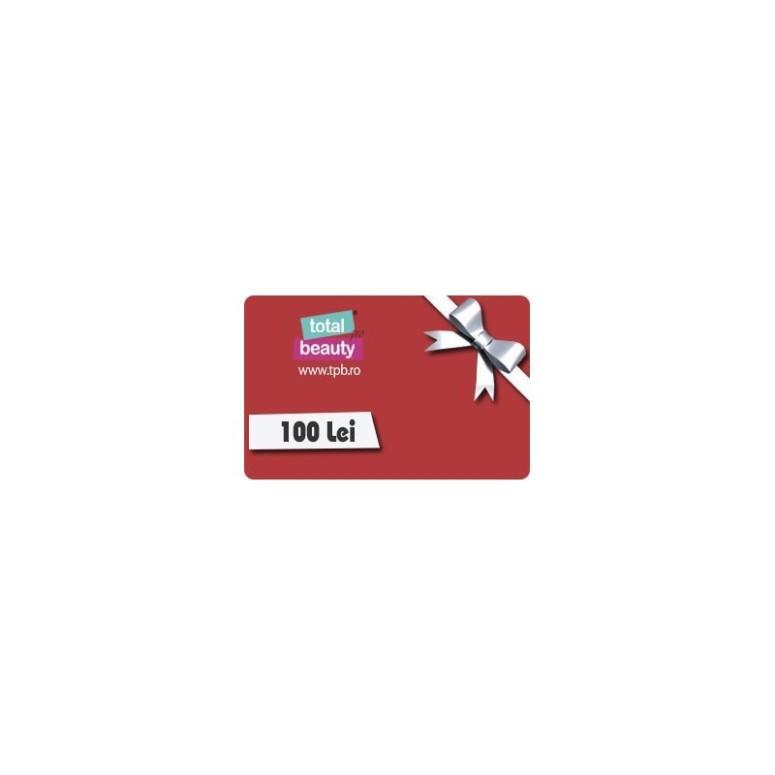 card-cadou-100-lei